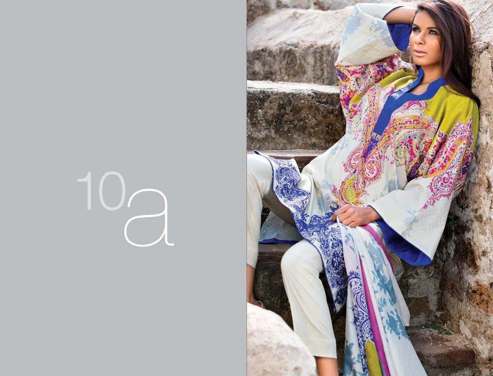 sana-safinaz-lawn-2013-spring-summer-collection-17
