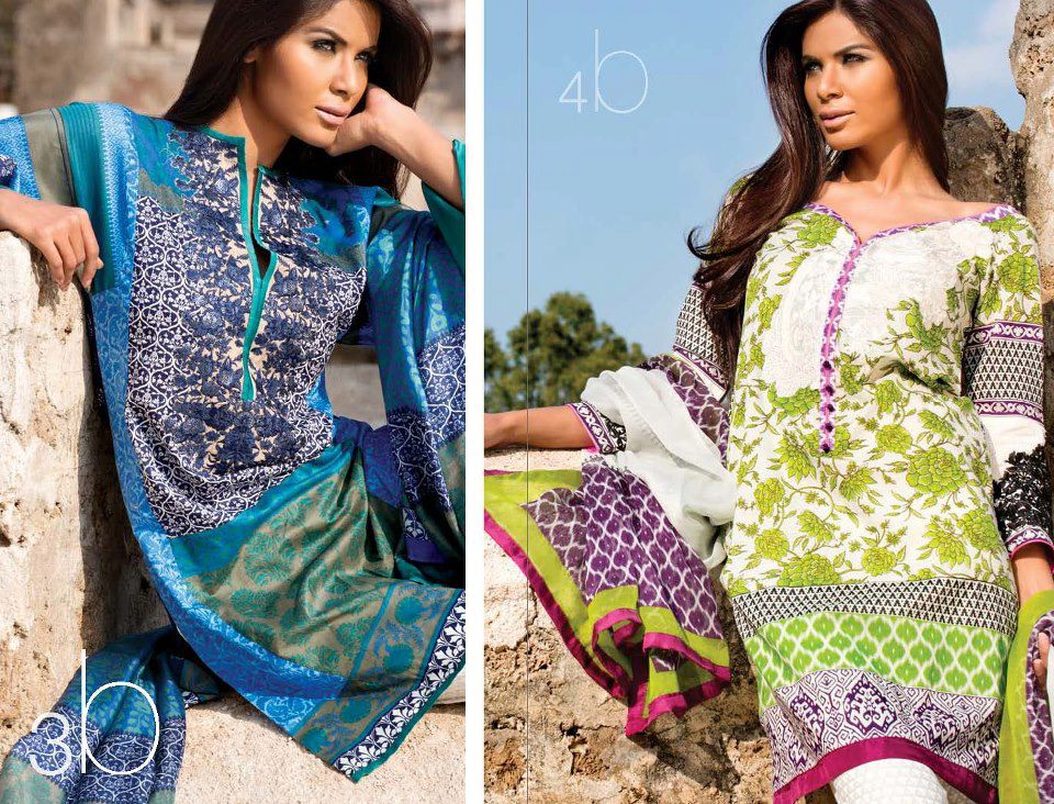 sana-safinaz-lawn-2013-spring-summer-collection-7