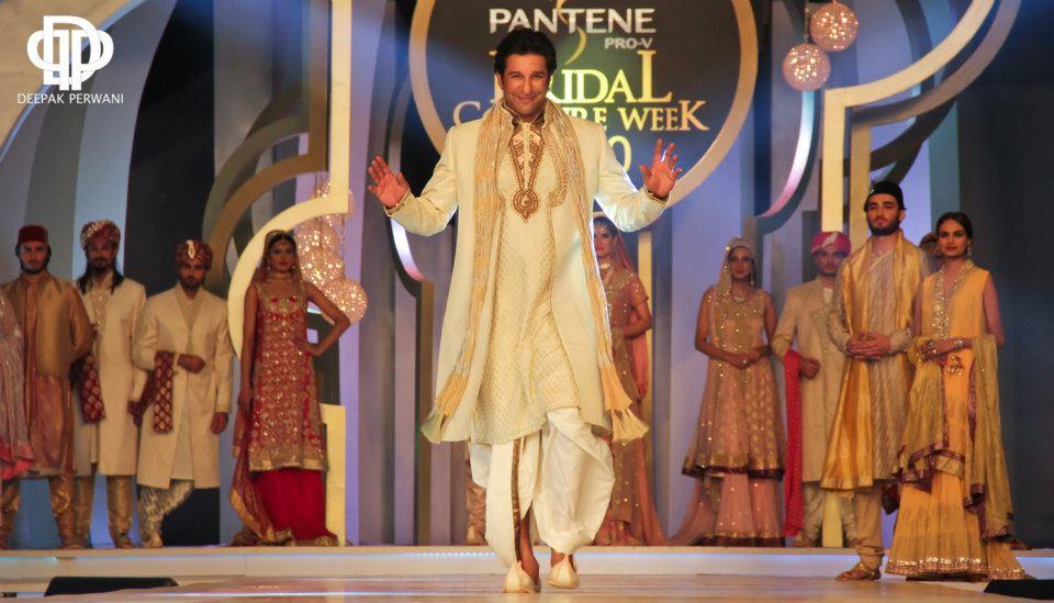 Deepak Perwani  Bridal And Groom Collection (15)
