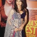 Priyanka Chopra In Lehenga Choli