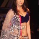 Priyanka Chopra In Designer Manish Malhotra Lehenga At People magazine Best Dressed Awards.