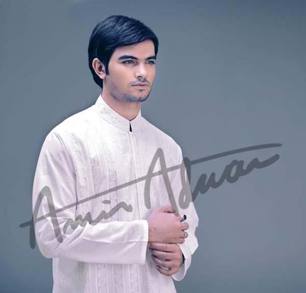 Aamir Adnan Mens Collection (3)