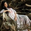 Khaadi Lawn 2013 Chintz Collection - Code- 1304A