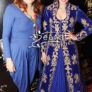 Minissha Lamba at Belnders Prides Fashion Tour Lehenga Choli1