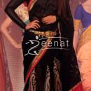 Sonakshi Sinha Walks the Ramp at Rajguru Fashion Parade 2013 In Bangalore.
