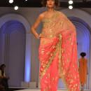 Adarsh Gill at India Bridal Fashion Week 2013 10