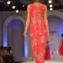 Adarsh Gill at India Bridal Fashion Week 2013 11