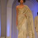 Adarsh Gill at India Bridal Fashion Week 2013 16