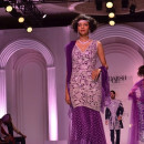 Adarsh Gill at India Bridal Fashion Week 2013 17