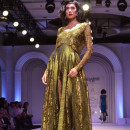 Adarsh Gill at India Bridal Fashion Week 2013 19