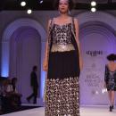 Adarsh Gill at India Bridal Fashion 2013 23