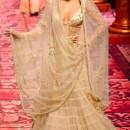 Suneet Varma India Bridal Fashion Week 2013 12