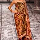 Suneet Varma India Bridal Fashion Week 2013 17