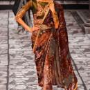 Suneet Varma India Bridal Fashion Week 2013 10