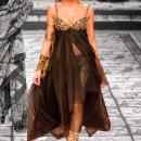 Suneet Varma India Bridal Fashion Week 2013 9