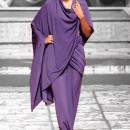 Suneet Varma India Bridal Fashion Week 2013 1