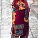 Suneet Varma India Bridal Fashion Week 2013 6