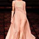 Suneet Varma India Bridal Fashion Week 2013 15