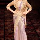 Suneet Varma India Bridal Fashion Week 2013 14