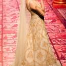 Suneet Varma India Bridal Fashion Week 2013 4