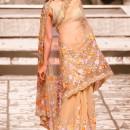 Suneet Varma India Bridal Fashion Week 2013 3