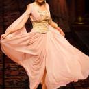 Suneet Varma India Bridal Fashion Week 2013 33