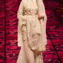 Suneet Varma India Bridal Fashion Week 2013 32