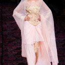 Suneet Varma India Bridal Fashion Week 2013 31
