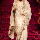 Suneet Varma India Bridal Fashion Week 2013 30