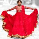 Suneet Varma India Bridal Fashion Week 2013 29