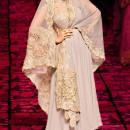 Suneet Varma India Bridal Fashion Week 2013 28