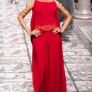 Suneet Varma India Bridal Fashion Week 2013 26