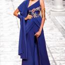 Suneet Varma India Bridal Fashion Week 2013 25