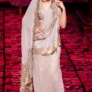 Suneet Varma India Bridal Fashion Week 2013 24