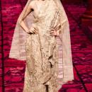 Suneet Varma India Bridal Fashion Week 2013 23