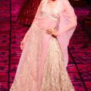 Suneet Varma India Bridal Fashion Week 2013 21