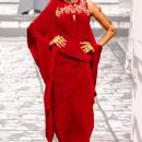 Suneet Varma India Bridal Fashion Week 2013 19
