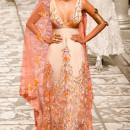 Suneet Varma India Bridal Fashion Week 2013 2