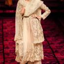 Suneet Varma India Bridal Fashion Week 2013 13