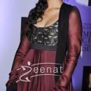 Aditi Rao In Designer Anarkali