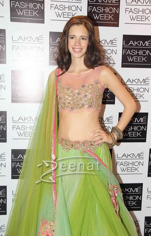 Anushka-Reddy-Show-at-Lakme-Fashion-Week-Winter-Festive-2013-5
