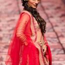 Chitrangada Singh as showstopper for Suneet Varma29-