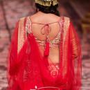 Chitrangada Singh in Designer Lehenga Choli