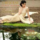 Crescent Lawn Luxury Collection 2013 (10)