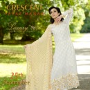 Crescent Lawn Luxury Collection 2013 (11)