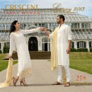 Crescent Lawn Luxury Collection 2013 (13)