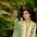 Crescent Lawn Luxury Collection 2013 (16)