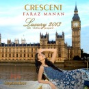 Crescent Lawn Luxury Collection 2013 (21)