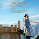 Crescent Lawn Luxury Collection 2013 (22)