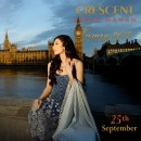 Crescent Lawn Luxury Collection 2013 (23)